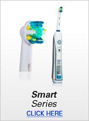 oral b smart series