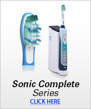 Sonic Complete Series