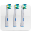 OralB Replacement Brush Heads OralB Replacement Brush Heads OralB Triumph Brush Heads