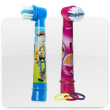 OralB Replacement Brush Heads OralB Replacement Brush Heads OralB AdvancePower Kids Brush Heads
